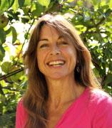 Anne Greenacre